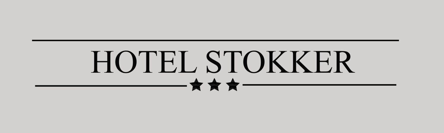 Stokker Hotel - Cazare in Oradea